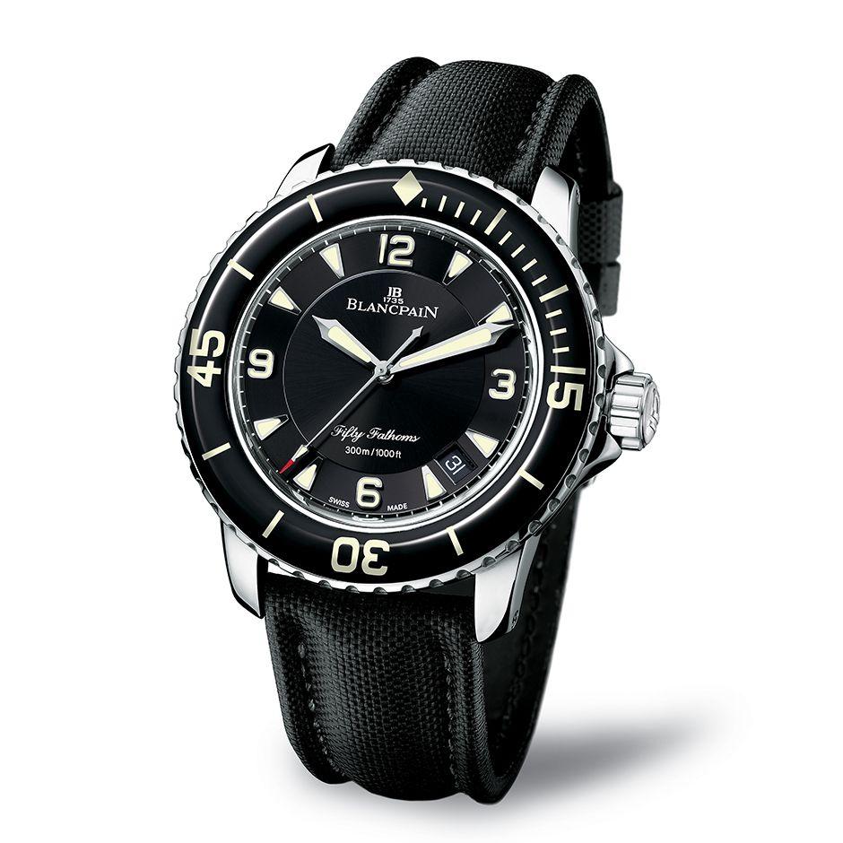 Dalis Keyfini Derinlere Tasiyan Alti Model Watches Erkek Kol Saatleri Saatler