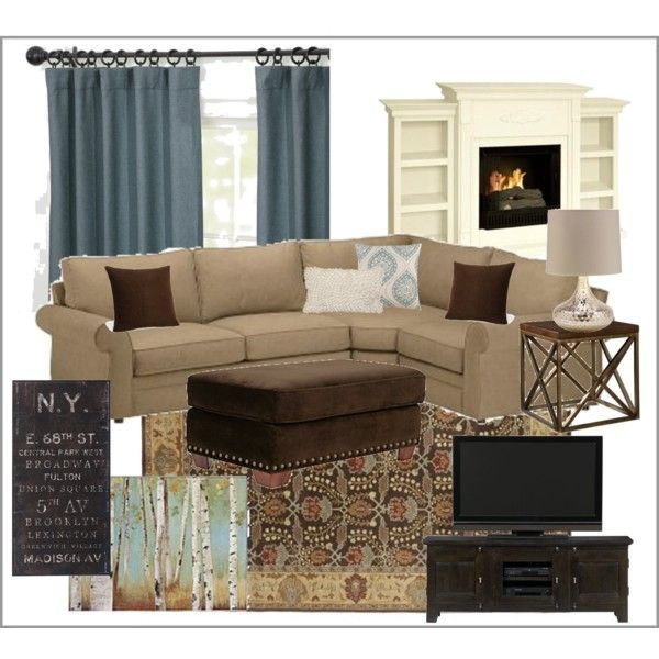 Recent Media And Comments In Family Room Modern Furniture Home Designs Decoration Ideas Home Mobile Home Living Family Room