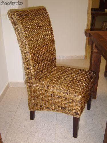 Comprar ofertas platos de ducha muebles sofas spain for Comedor 10 sillas oferta