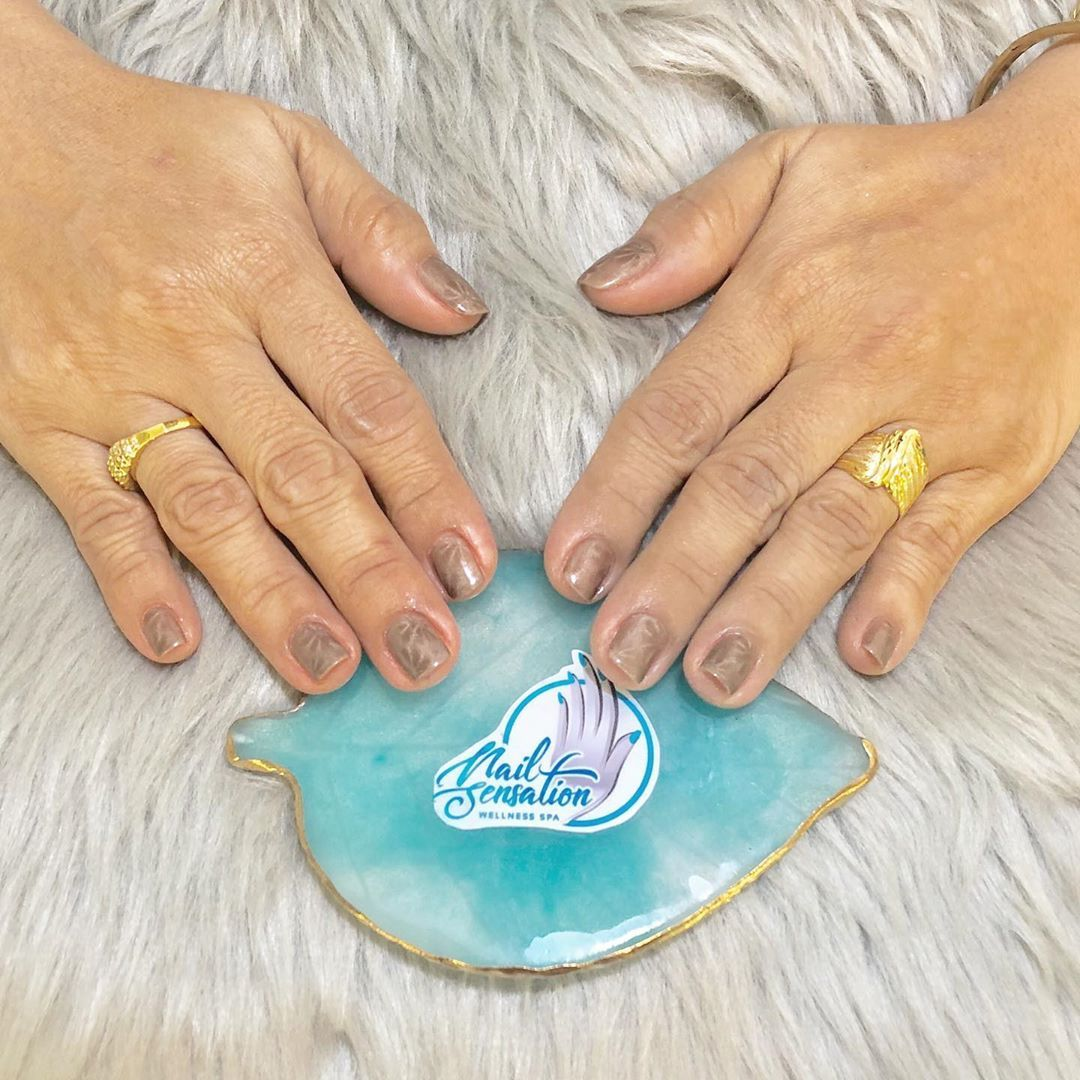 Nailfies Soothe Your Whole Being Here At Nailsensationwellnessspa Where You Get The Worth Of Every Penny Because Your Comfort Nail Care Nail Spa Manicure