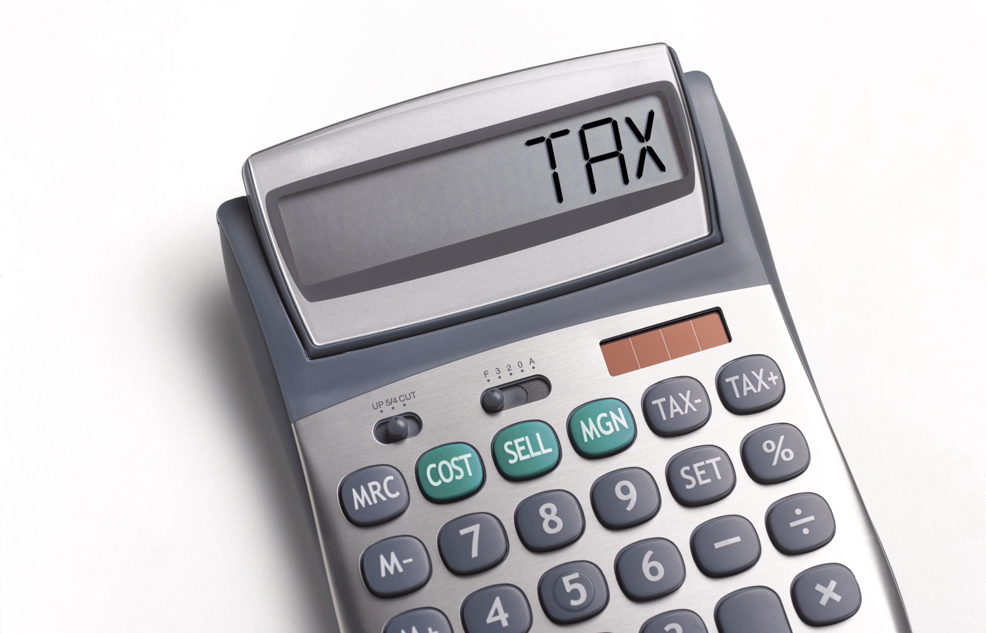 Why Do Cities Offer Tax Incentives to Businesses? (With