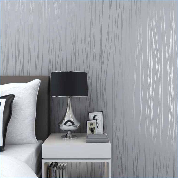 Tolle tapeten wohnzimmer grau Tolle tapeten wohnzimmer grau The