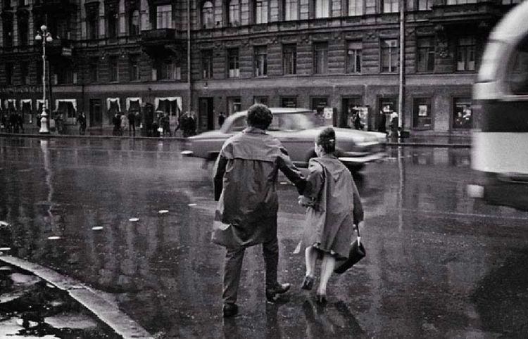 """43nils: """" """" Vsevolod Tarasevich Leningrad 1965 """" """""""