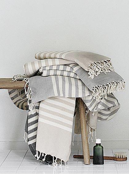 Kleedjes kleedjes kleedjes love it | Badkameraccessoires | Pinterest ...