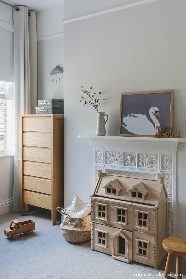 interior design childrens room heidi