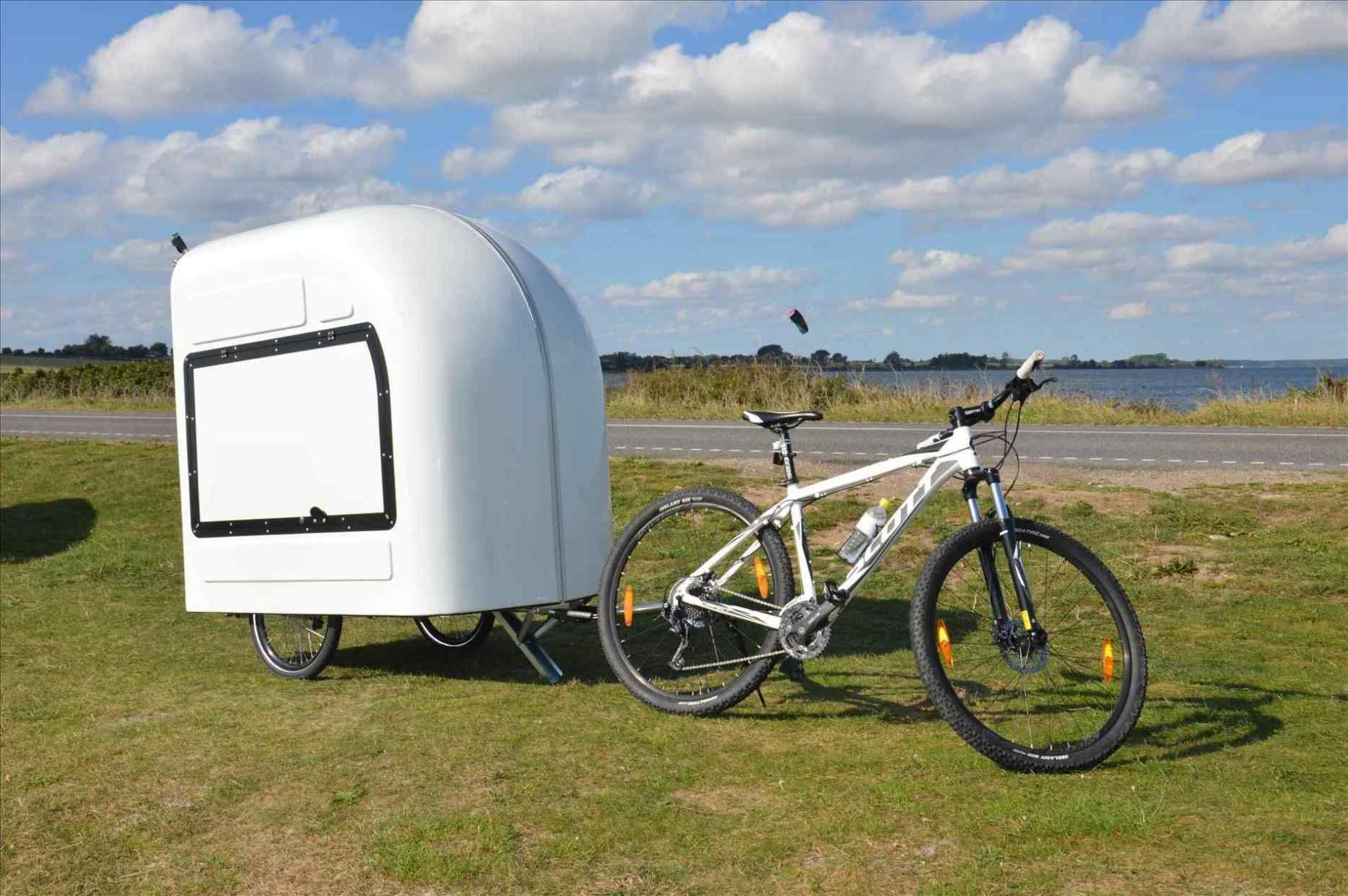 11 Best And Wonderful 3 Person Camper Trailer Ideas Camping