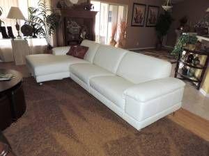 Treasure Coast Craigslist Edit Posting Furniture Home Home Decor