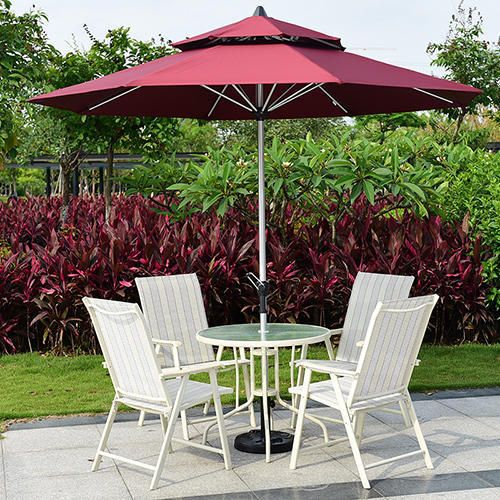 Patio Umbrella Manufacturers In Paharganj, Wooden Patio Umbrella  Manufacturers In Paharganj, Parasol Umbrella Manufacturers