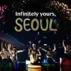"SNSD & Su Ju ""SEOUL"""