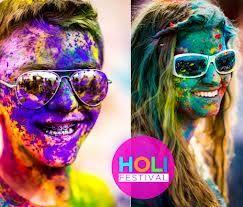 festival da cores na india - Pesquisa Google
