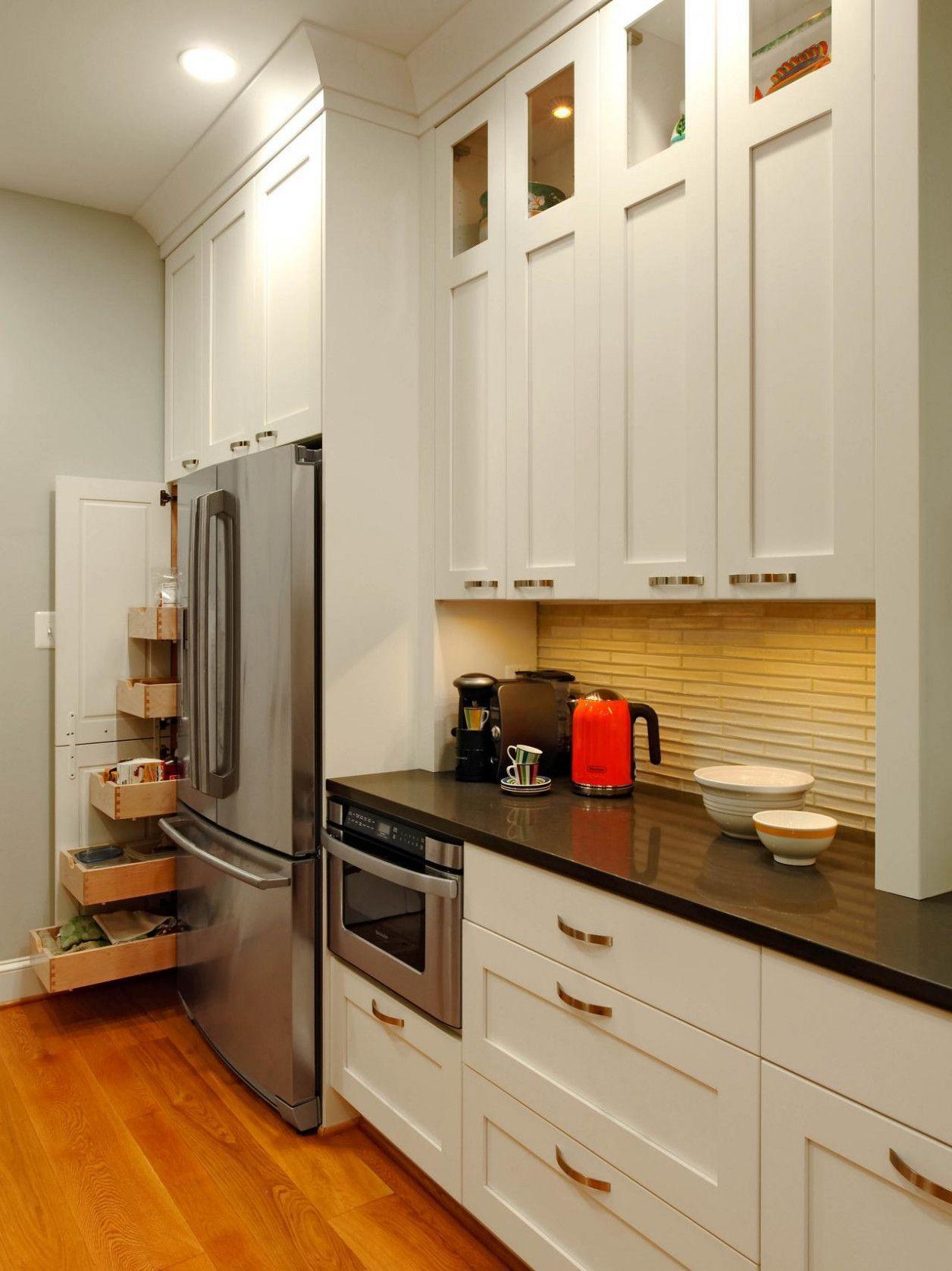 pin oleh ilham fahmy di kitchen set teak wood kitchen kitchen rh pinterest com
