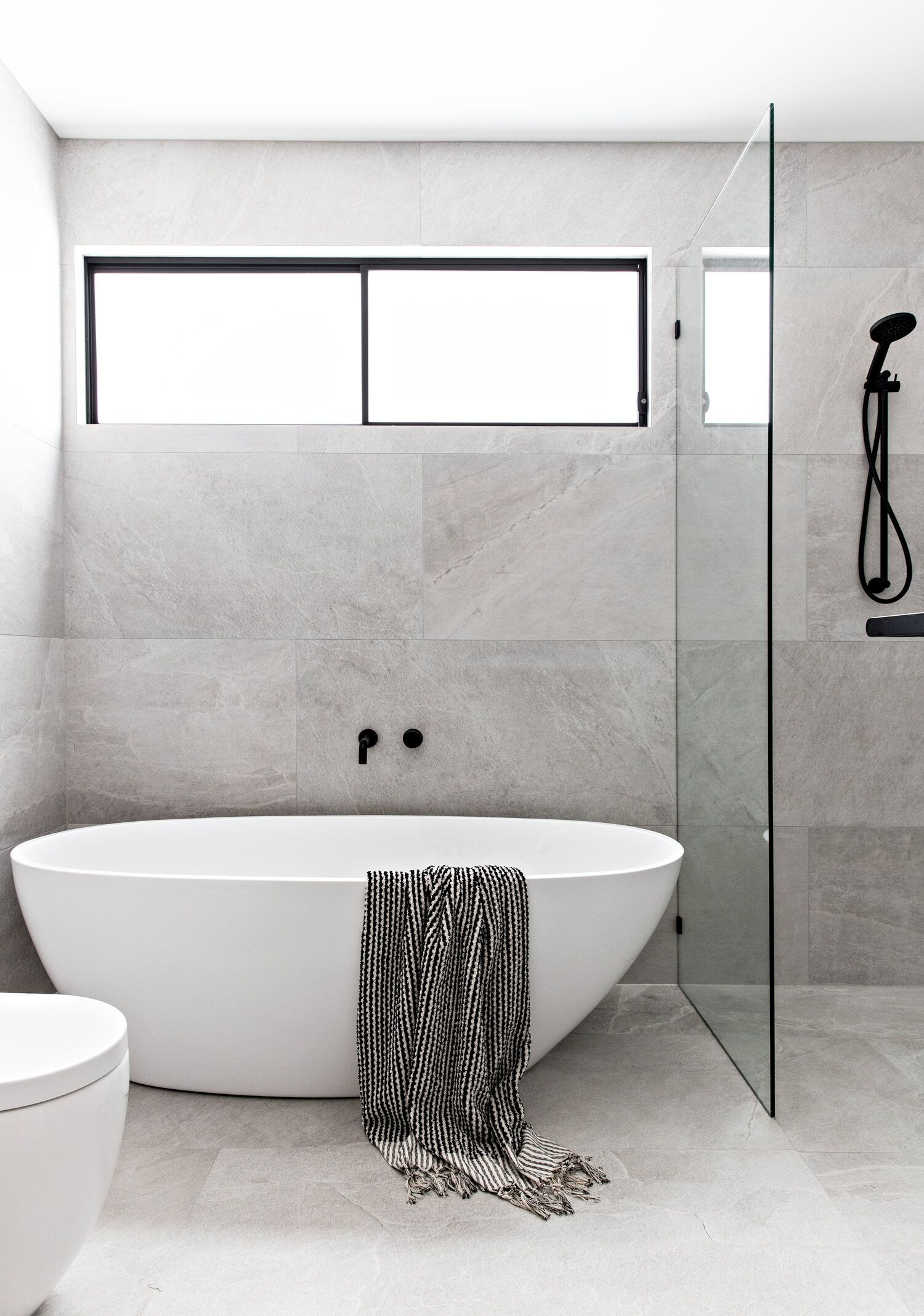Photo of The Tile Laying Patterns you need to know  — Zephyr + Stone