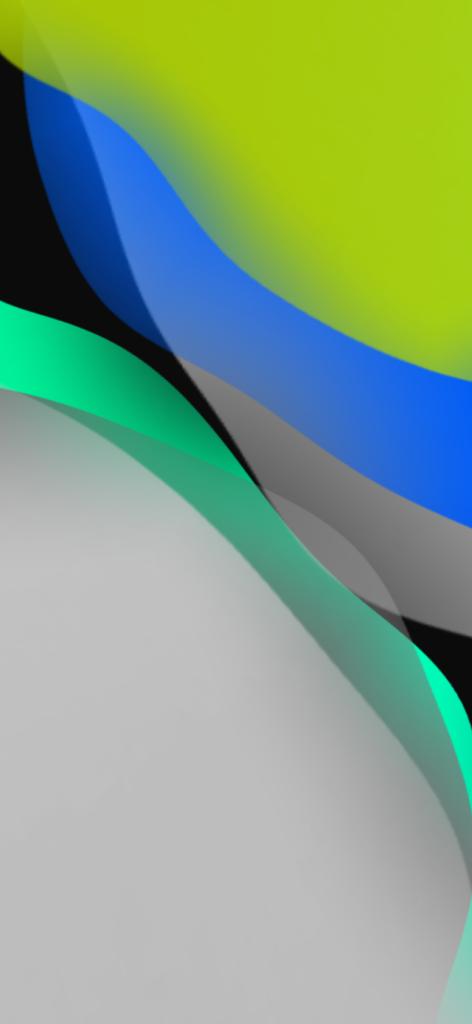 خلفية رمنسيا للايفون 11 Hd Wallpaper Iphone Phone Wallpaper Android Wallpaper