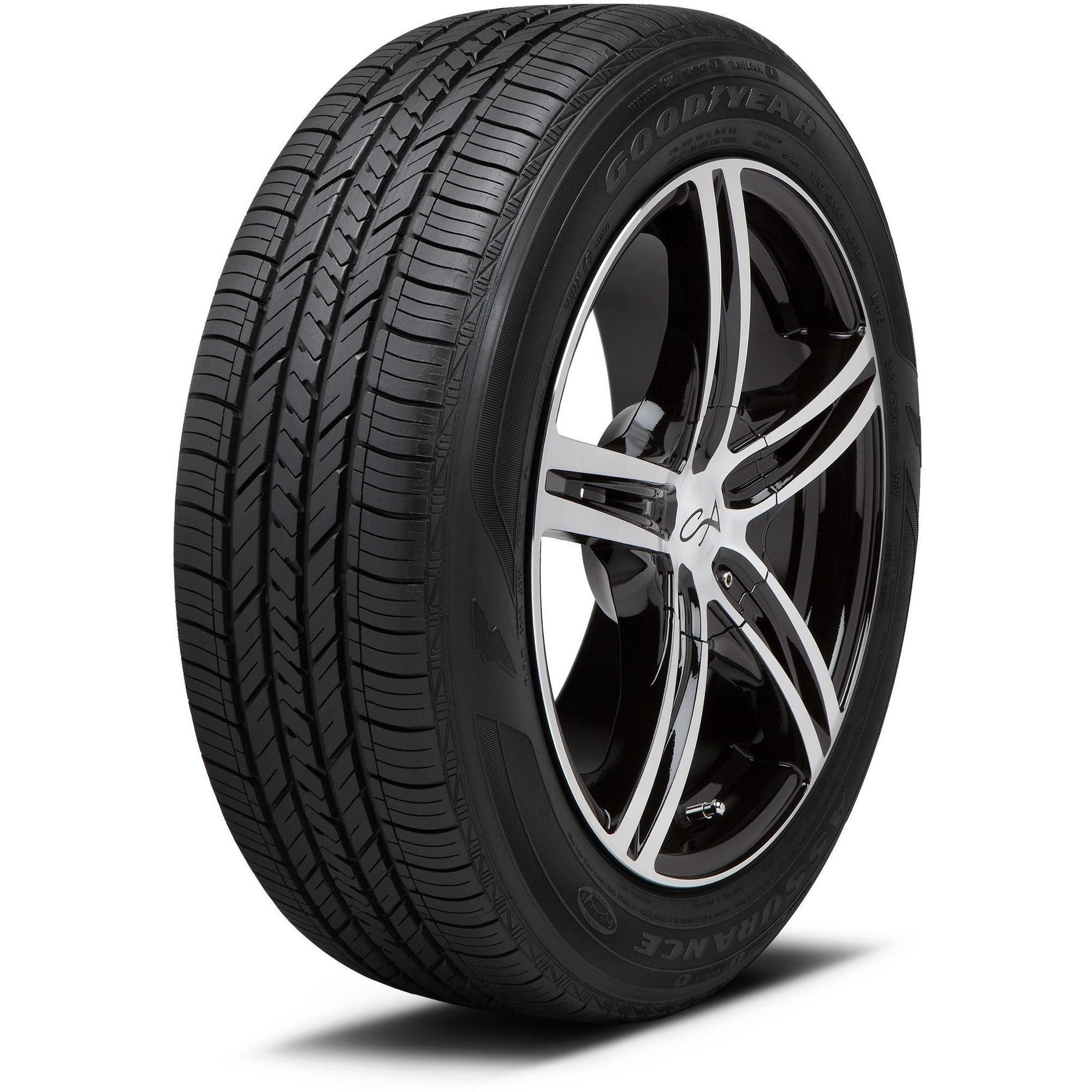 comparison price coupon blowout tire rack inventory tires