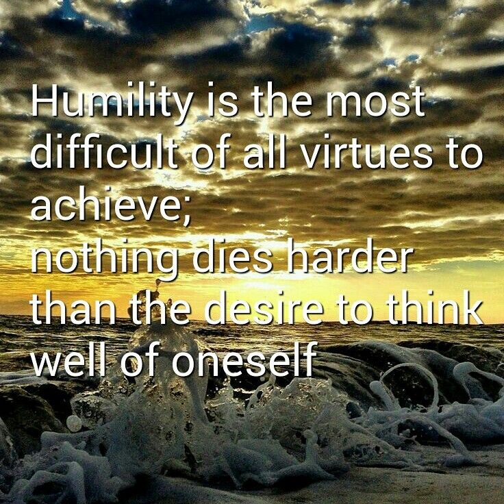 A Quote From Humility By Andrew Murray Andrew Murray Humility
