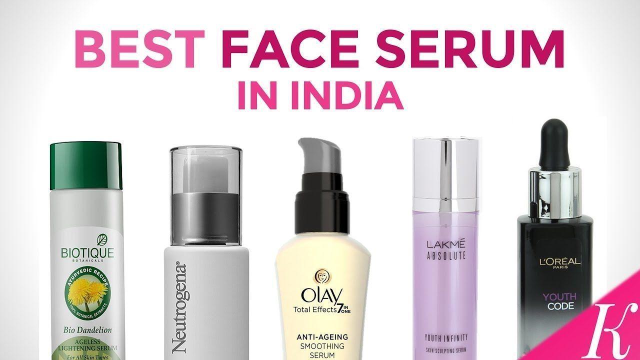 4 Blindsiding Diy Ideas Skin Care Tips African Skin Care Treatments Simple Skin Care Routine Lush Vegan Anti Agi Best Face Products Best Face Serum Face Serum