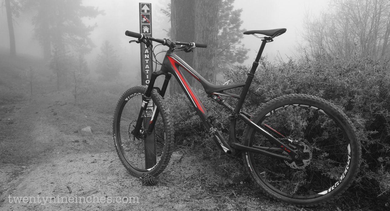 Specialized Bike Wallpaper - WallpaperSafari | Specialized ...