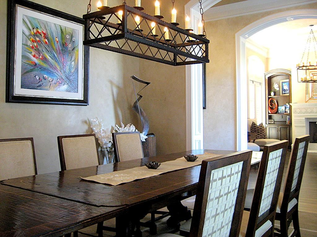 Rectangle Dining Room Light  Lowes Paint Colors Interior Check Enchanting Lowes Dining Room Light Fixtures Design Ideas