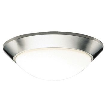 House · shop allmodern for flush mount lighting for the best selection in modern design