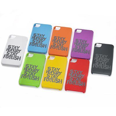 cover iphone 5s con scritte