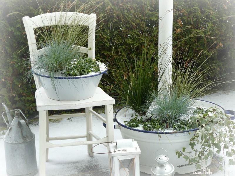deko idee f r die terrasse terrassen deko pinterest summertime. Black Bedroom Furniture Sets. Home Design Ideas