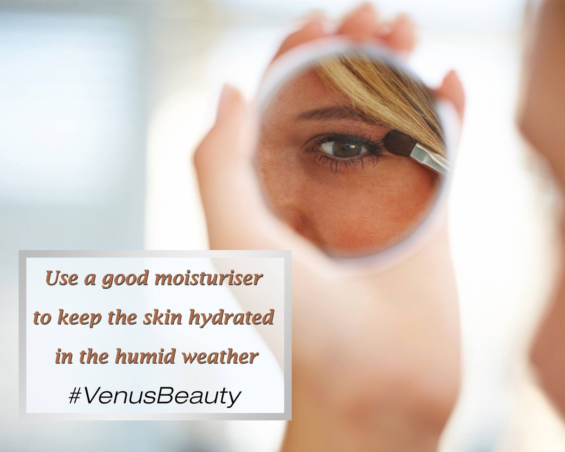 Monsoon Skin Care Tip 2 Don T Let Humidity Damage Your Skin Protect It With A Good Oil Free Moisturizer A Oil Free Moisturizers Best Moisturizer Moisturiser