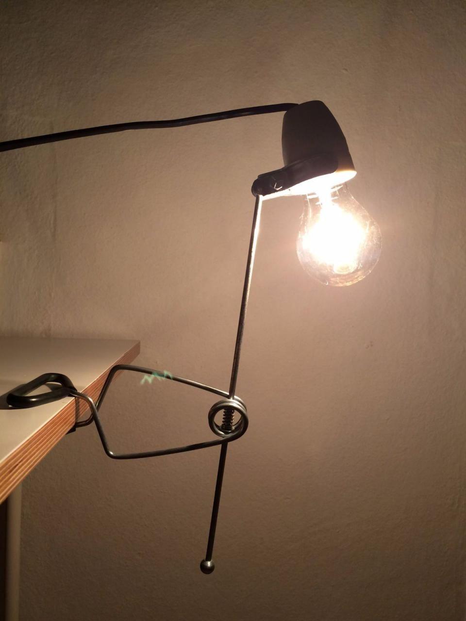 lampen mannheim