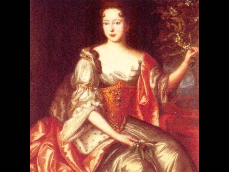 Franz Schubert - Rosamunde, Fürstin von Zypern / Rosamunde, Princess of ...