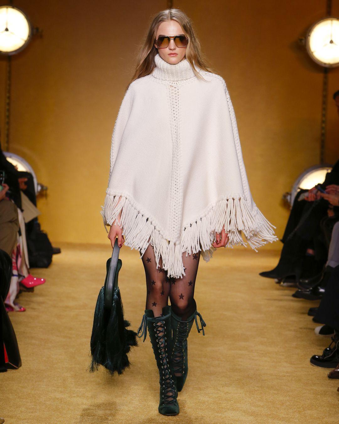 Look 20   Fashion, Fashion week runway, Ready to wear