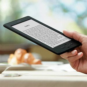 Top 25 Free Kindle Books This Week From Coupon Cabin Kindleblog919 Kindle Reader Amazon Kindle Ebook Reader