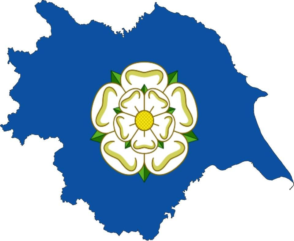 Https Www Facebook Com Straightupyorkshire Photos A 500269596844356 588064064731575 Type 3 Theater Yorkshire Flag Yorkshire Day Yorkshire