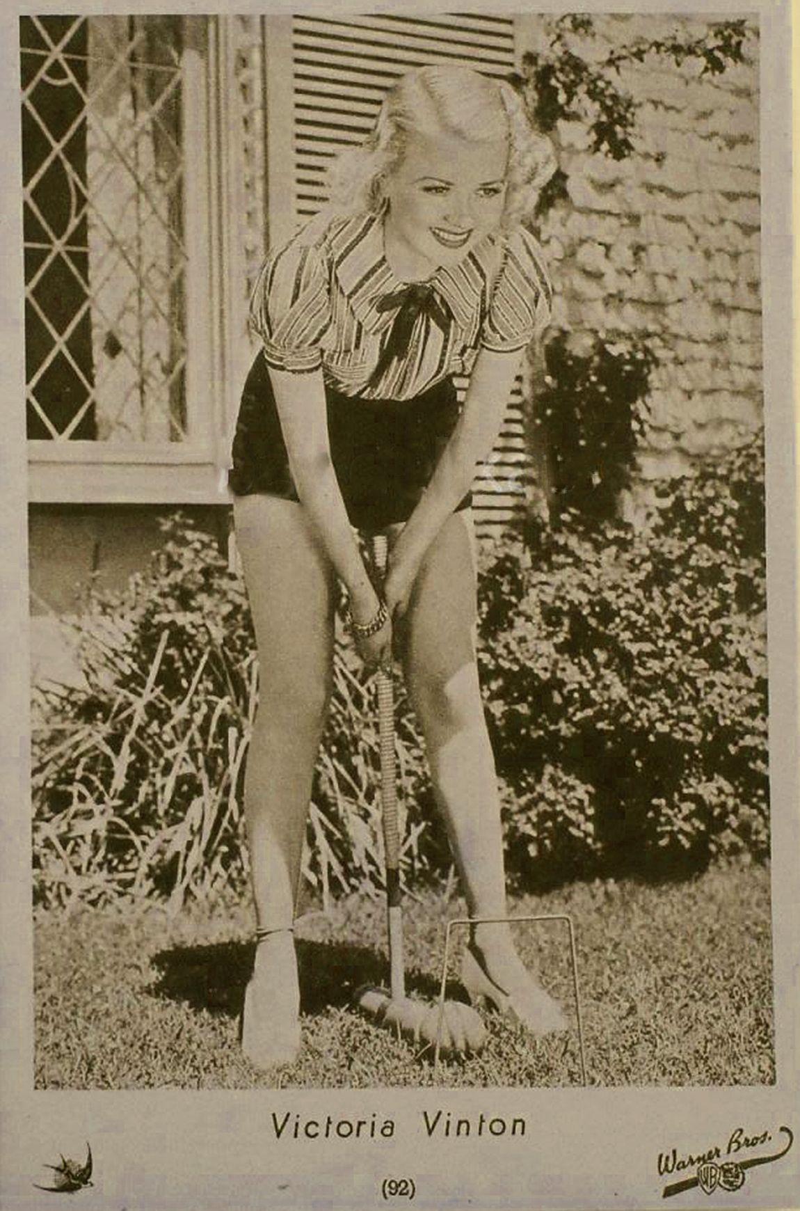 Victoria Vinton nude (48 photo), Pussy, Bikini, Selfie, legs 2017
