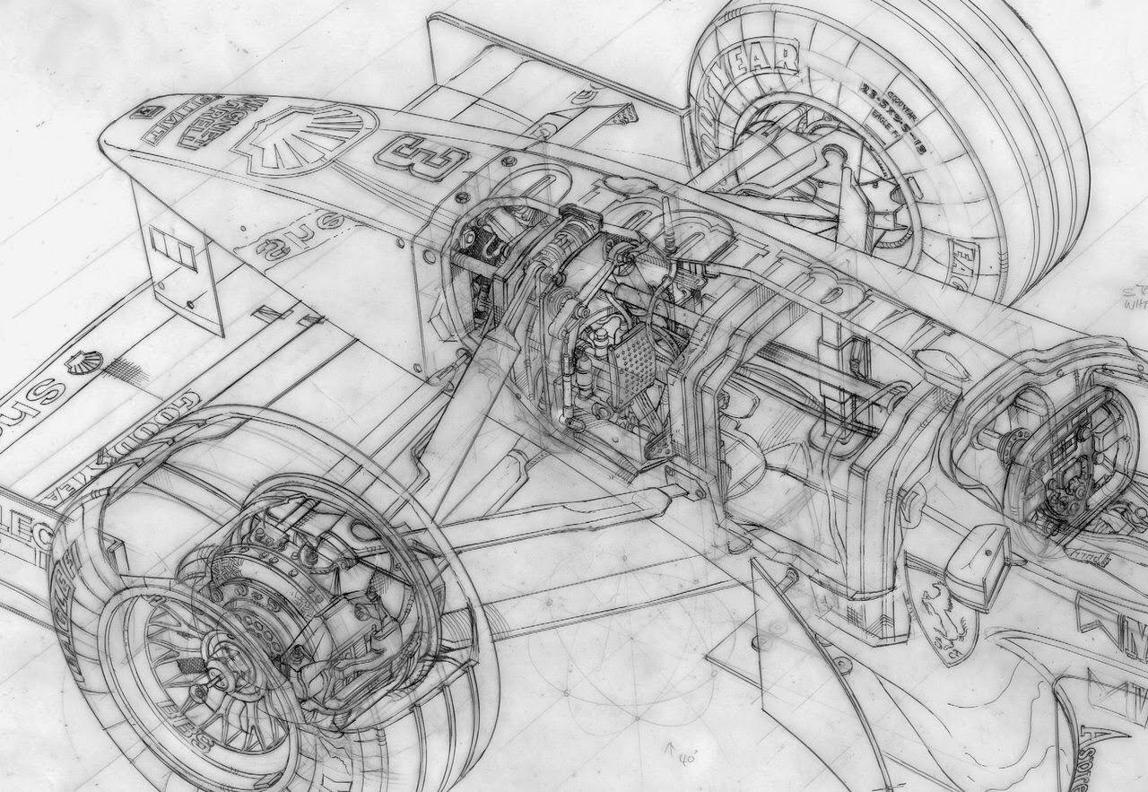 Mechanical engineering | Mechatronics | Pinterest | Mechanical ...