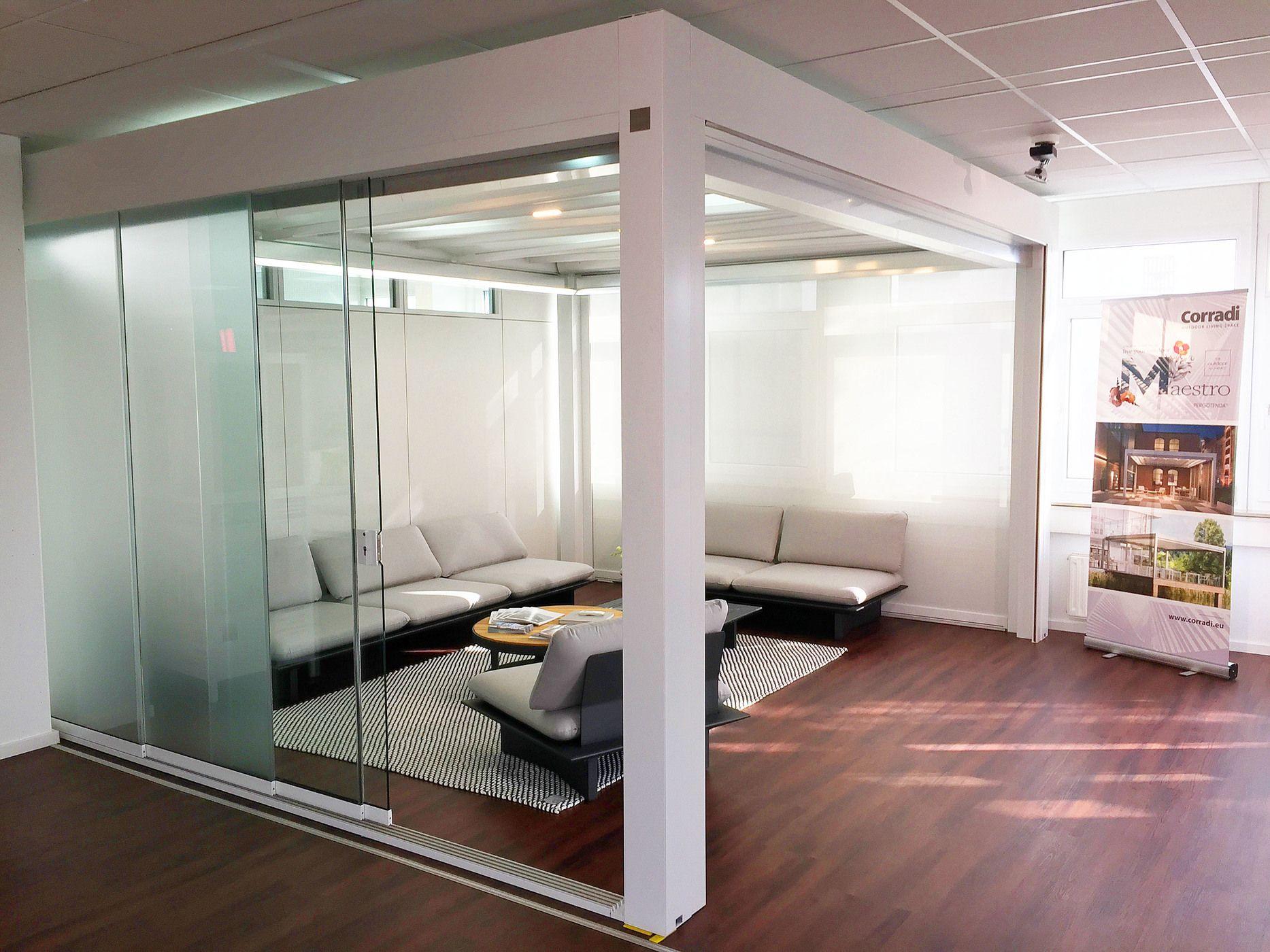 Designermöbel Stuttgart referenzen rolladen bauer stuttgart ausstellung aluminium corradi