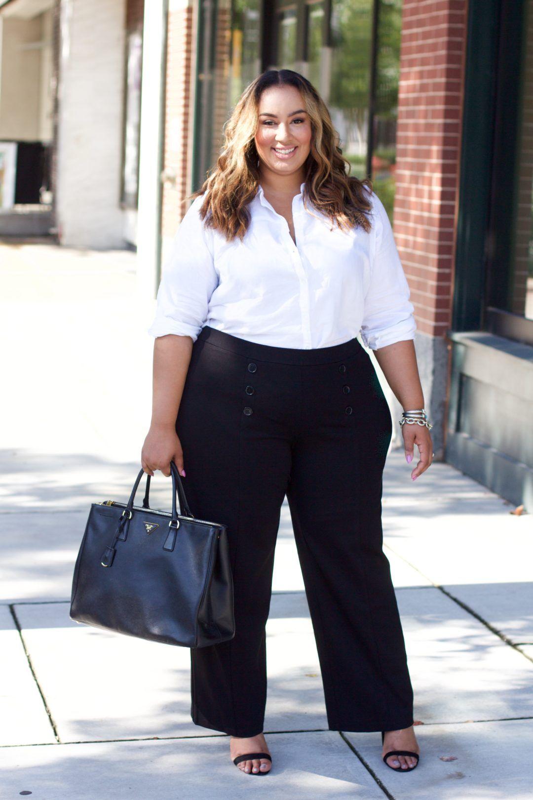 64c6ba5cc04 Plus Size Fashion for Women - Beauticurve