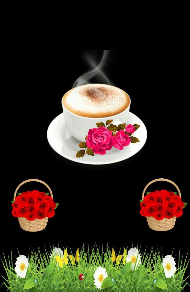 Pin by kannan sam on 26th jan Tea art, Cute good night