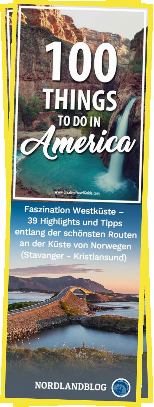 After travelling America a few times and still dreaming of another road trip across the states, we decided to share our USA Bucketlist!  #USATravel #usabucketlist #USAroadtrip #USAHoliday #AmericaTraveling #AmericaRoadtrip  #ULTIMATE #BUCKETLIST #BEST #THINGS #Creative #Travel #Guide #travelingtips #traveltohawai #solotraveldestinations #rtwtravel #conneticuttravel #cambodiatravel #travelideas #irelandtravelideas #sweedenideas