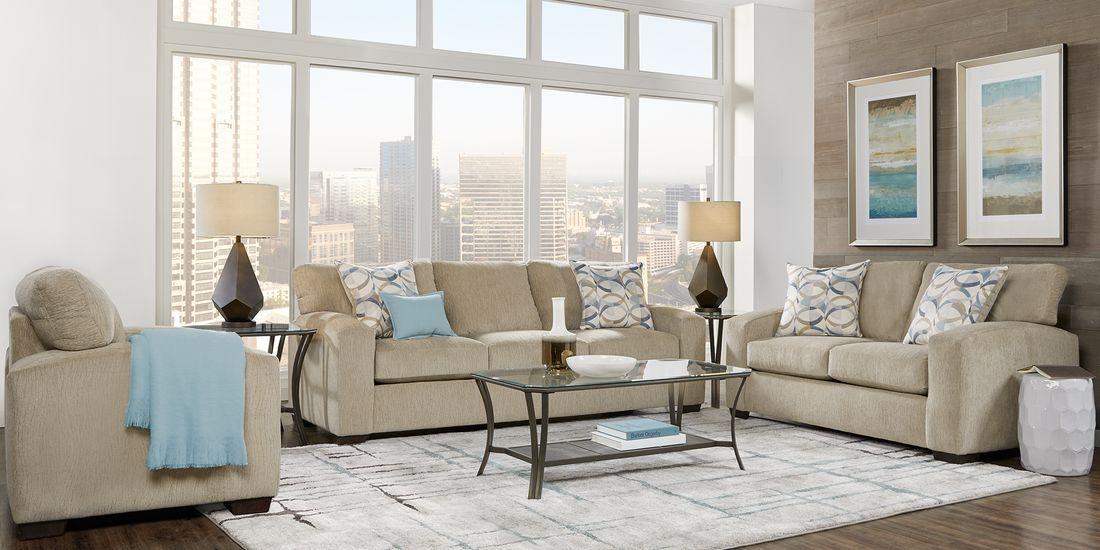 New Message In 2020 Living Room Sets Furniture Furniture Living Room