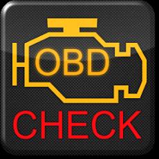 Torque Pro (OBD 2 & Car) 1 8 94 Apk | Apkbox | Android apps