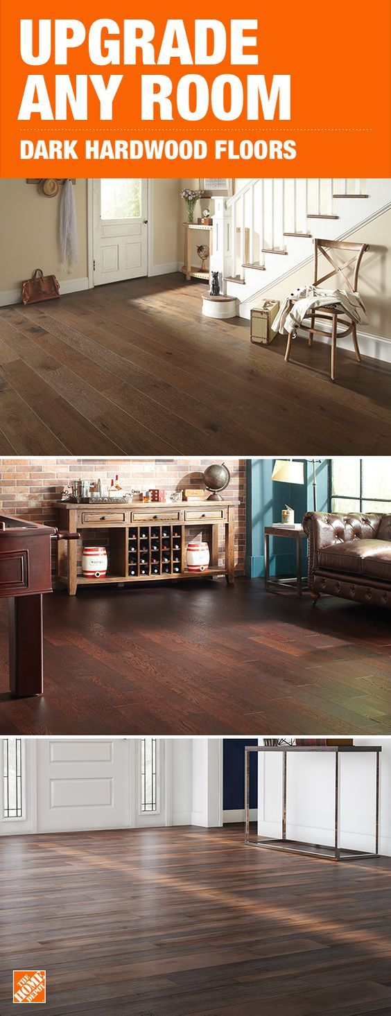 dark hardwood floors pair well with a variety of home on home depot paint sale id=26133