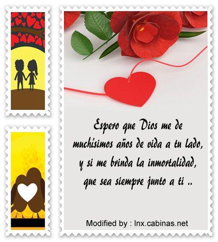 descargar mensajes románticos para whatsapp,tarjetas de amor para enviar  por whatsapp a mi enamorada