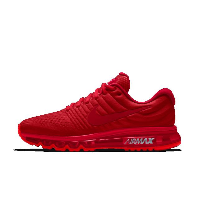 Nike Air Max 2017 iD Women s Running Shoe  8326cf382