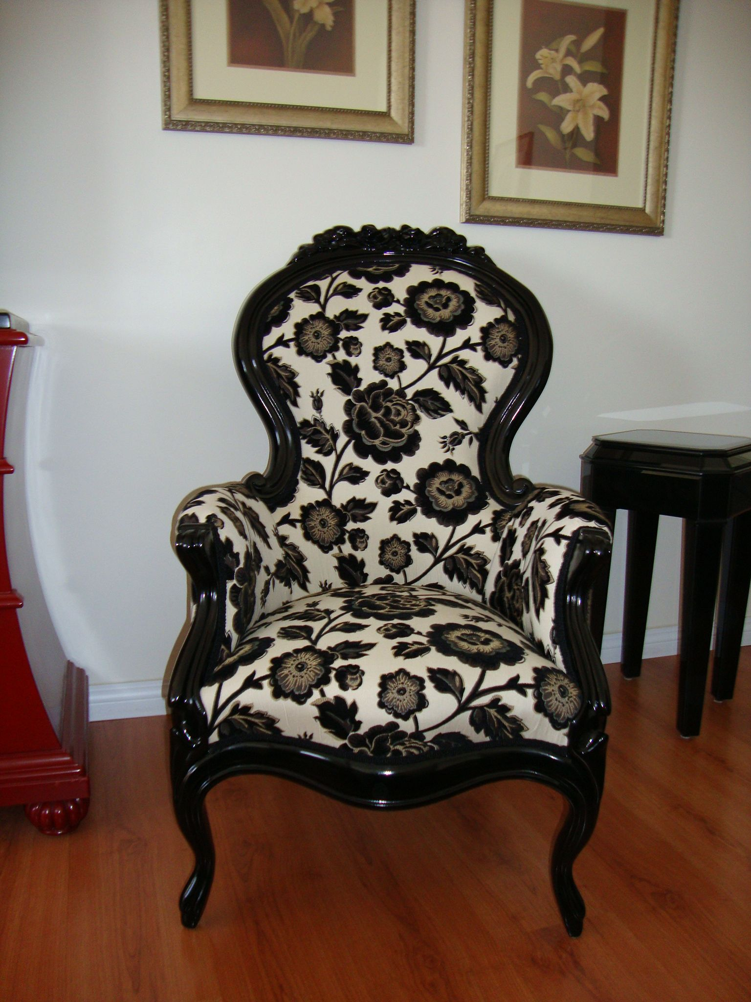 Pin By Brad Kirchner On Victorian Furniture Victorian