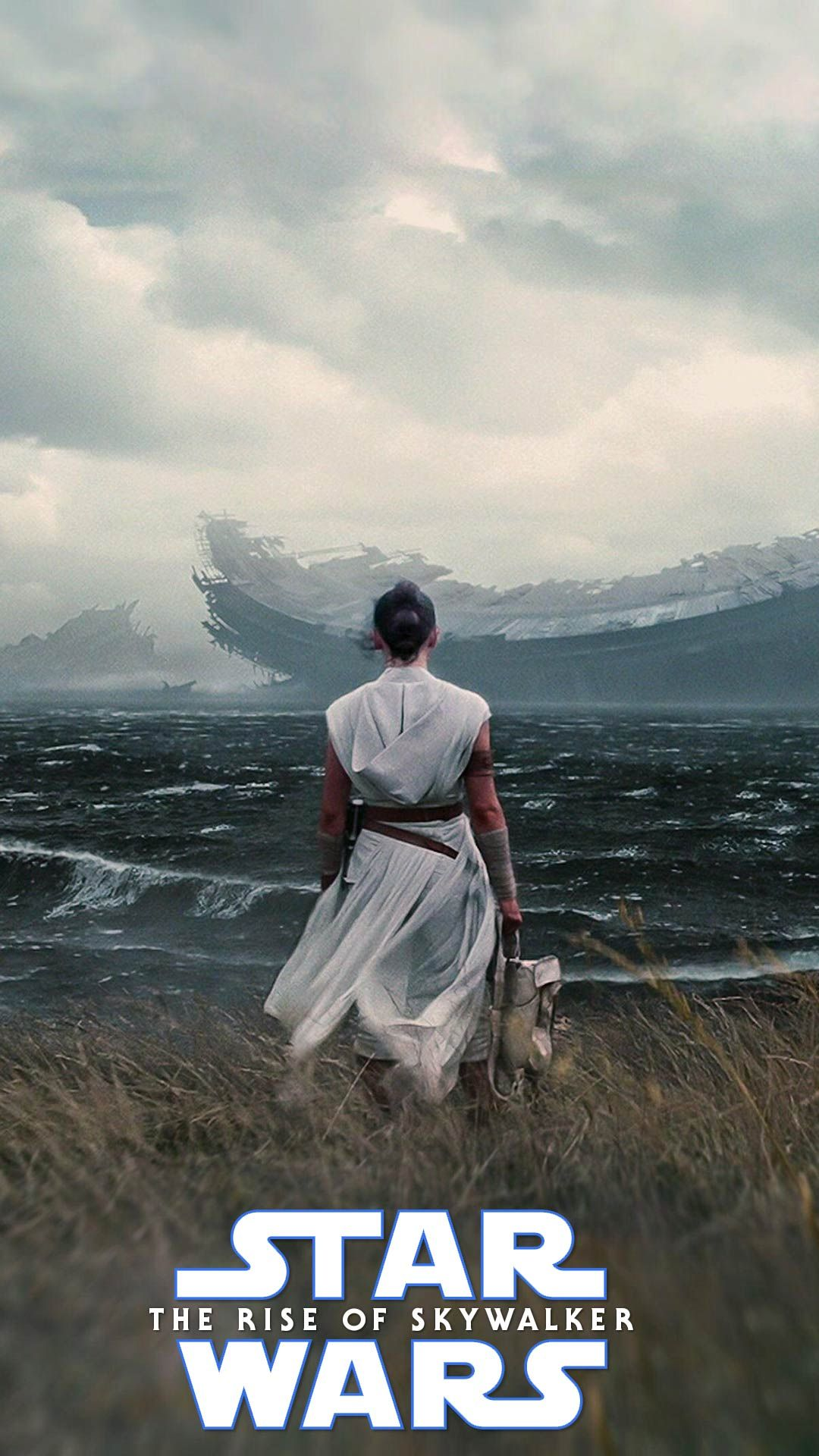 10 Star Wars The Rise Of Skywalker Wallpaper Hd Phone Backgrounds Iphone Android Charact Star Wars Wallpaper Iphone Star Wars Background Star Wars Wallpaper
