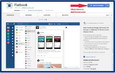 How Do You Access Who Viewed Your Facebook Profile Recently My Facebook Profile Who Viewed My Facebook Facebook Help Center