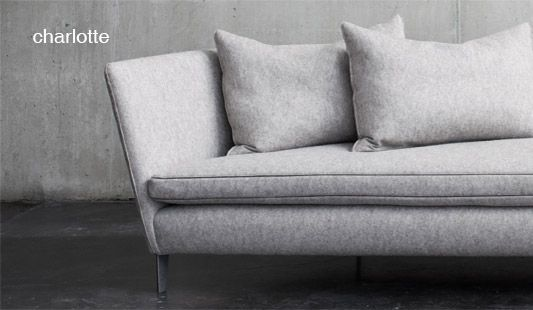 Montauk Sofau0027s Collection, A Superb Selection Of Upholstered Furnishing  Products Designed For The Diverse Needs Of The Modern Lifestyle.