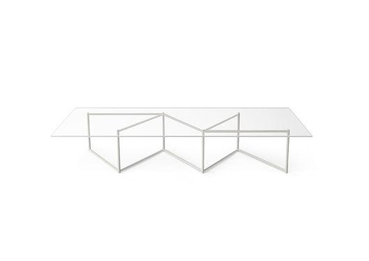 nendo > byobu table