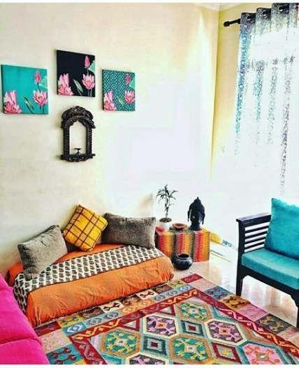 37 Ideas Living Room Decor Diy Ideas Money Indian Room Decor Diy Living Room Decor Indian Living Rooms