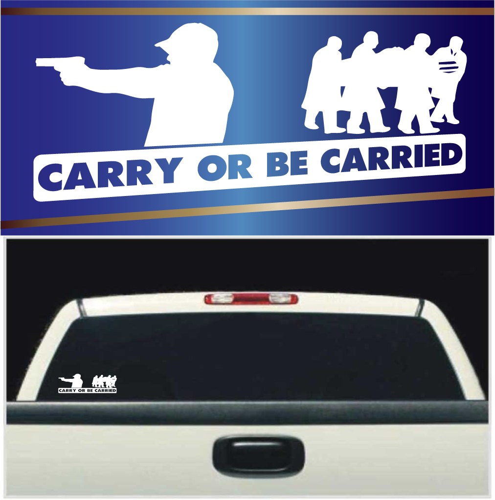 Create Your Own Custom Windshield Decal Banner Maker