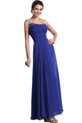 Ebay robe de soiree edressit